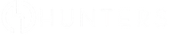 Hunters-Logo-1-Light-Transparent.png