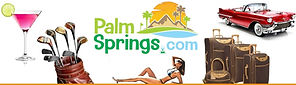 palm-springs-masthead-2018-9.jpg