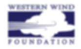Westernwind Logo.png