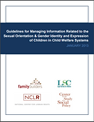 Guidelines-for-Managing-Information.png