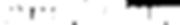 newPSL_logo_white450x63-e1546441189208.p