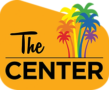 The Center_NEWLogo_0616.png
