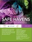 Safe-Havens.png