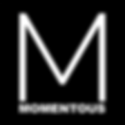 momentous logo.png