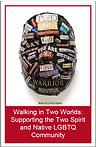 Walking-in-Two-Worlds-brochure.png
