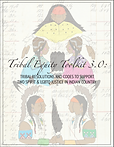 Tribal-Equity-Toolkit-3.0.png