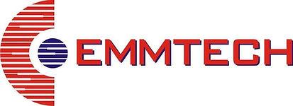 Emmtech Logo 10cm.jpg