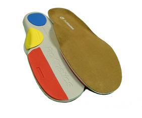 replacement insoles.png