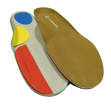 replacement insoles_edited.png
