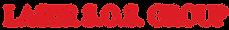 Laser-SOS-logo.png