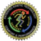Kinetic Technology Seal Layers.jpg
