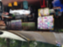 Rangkhamhin homestay,hostel Bangkok