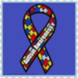 autism ribbon.png