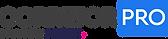 CorretorPRO Logo (Powered by Segbox).png