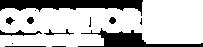 CorretorPRO Logo White (Powered by Segbo