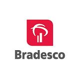 Bradesco Nacional