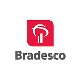 Bradesco Preferencial Plus