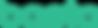 baeta logo 2019 verde transparente.png