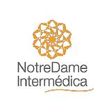 NotreDame Intermédica Advance