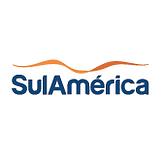 SulAmerica Especial 100