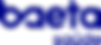 baeta saude logo 2019.png