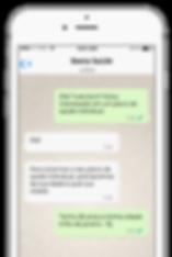 smartmockups_jl5trxqz.png