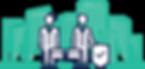 saude empresarial icon.png