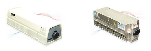 zygo-laser-series.jpg