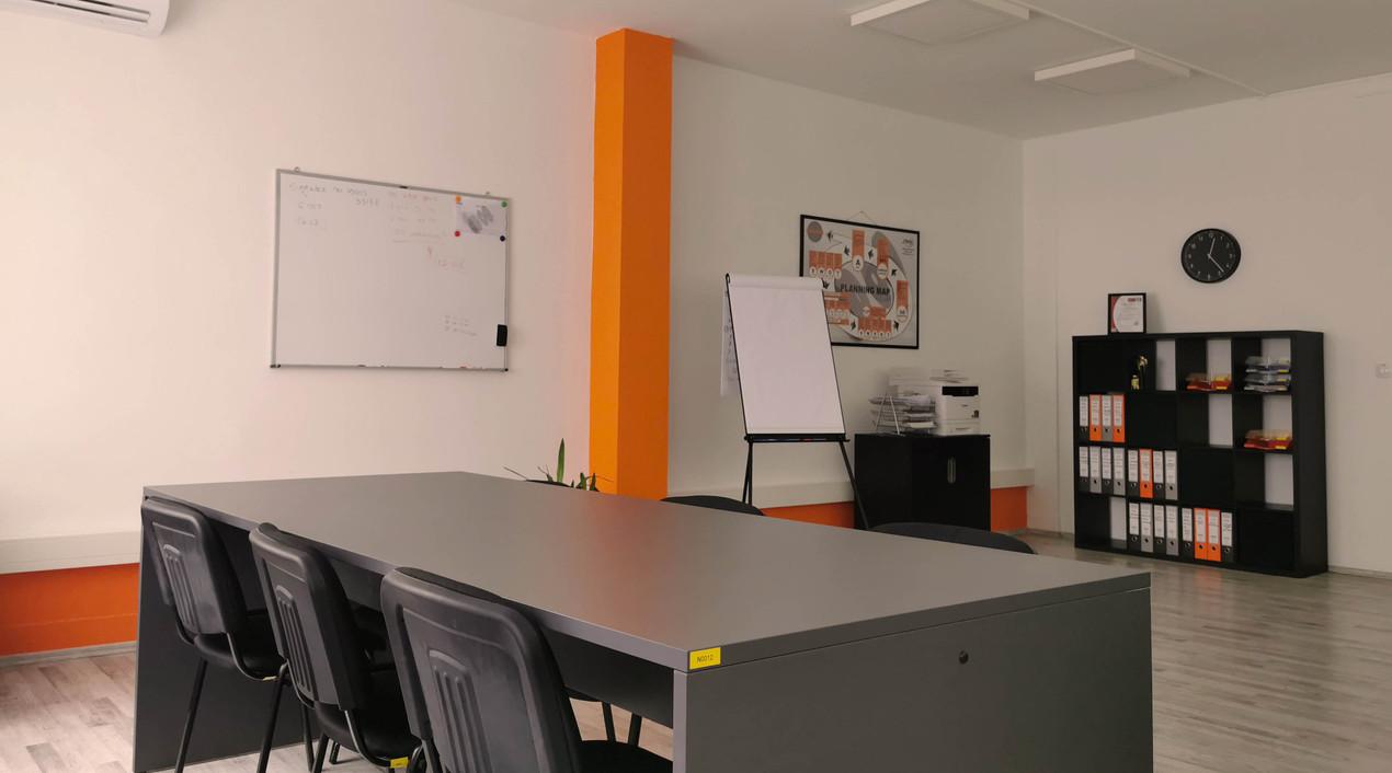 spm-office-sisak-2
