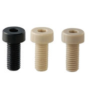 bolts-and-screws-2.jpg