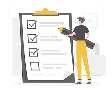 sputtering-targets-checklist-spm.png