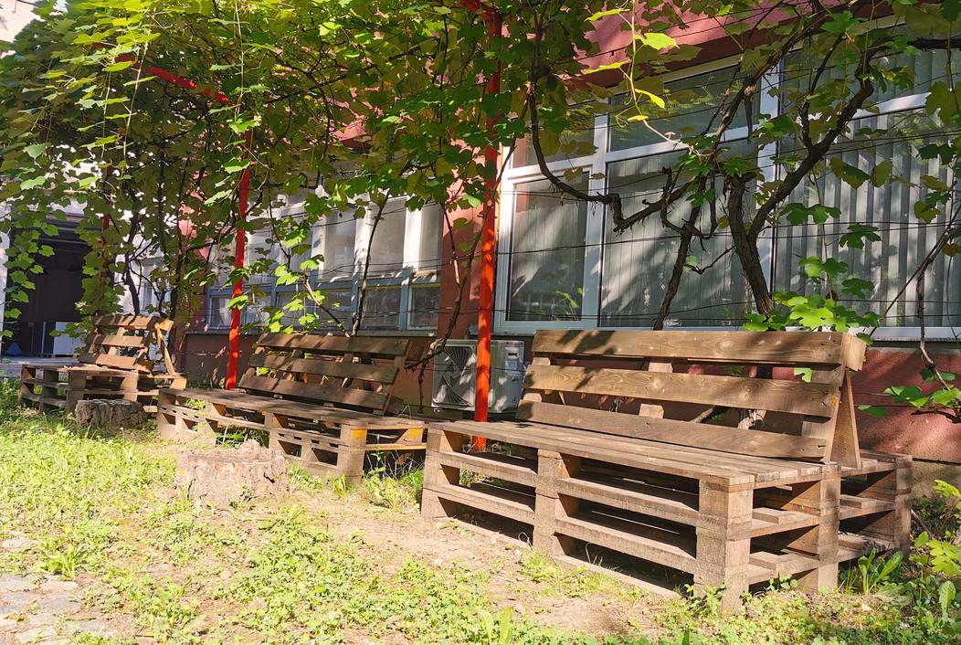 spm-office-sisak-garden