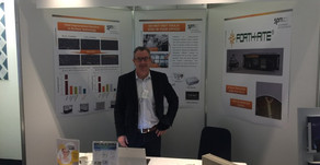 APCM Conference in Reutlingen