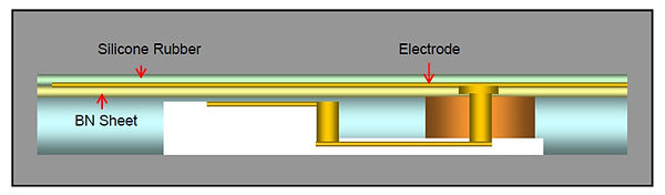 structure-of-the-improved-ESC.jpg