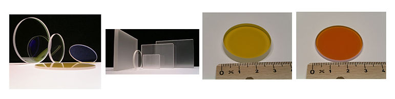 optical-parts.jpg