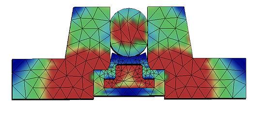 ts-centerring-spm.jpg