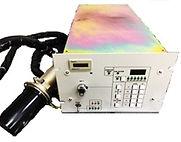 high-voltage-controller-repair.jpg