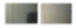 pine-size-OEM-vs-SPM-modified-photo-chuc