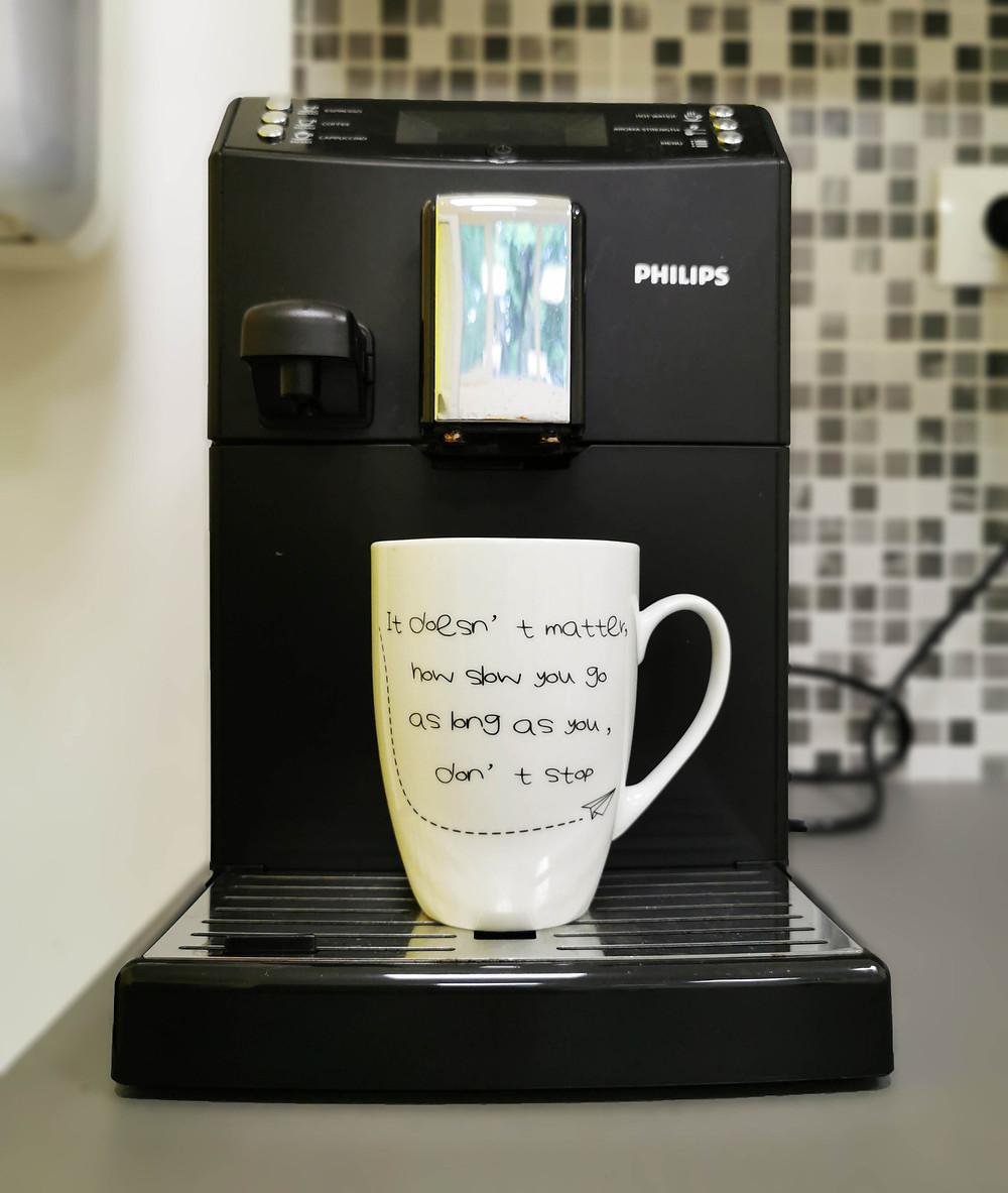 spm-office-sisak-coffee