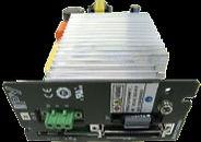 sanyo-denki-servo-motor-repair.jpg