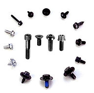 bolts-and-screws-1.jpg