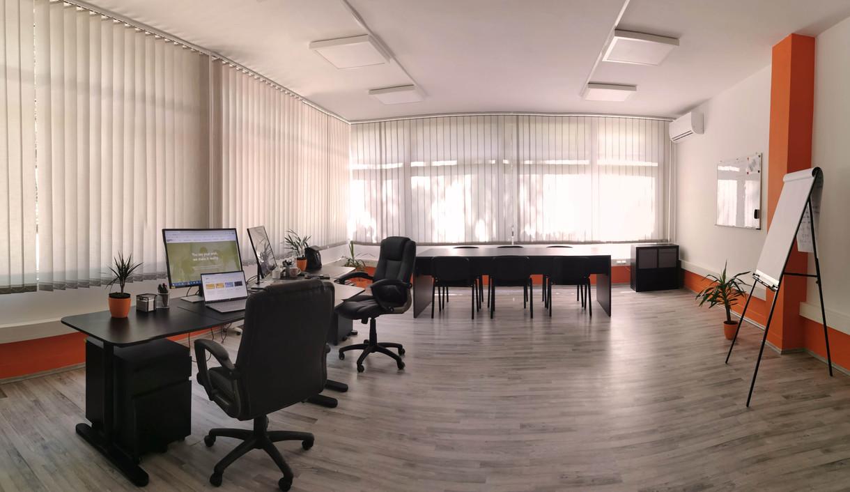 spm-office-sisak-after