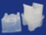 wafer-shipping-box.png