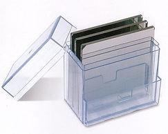 mask-shipping-boxes.jpg