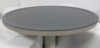 300mm-BPSG-vacuum-heater.jpg