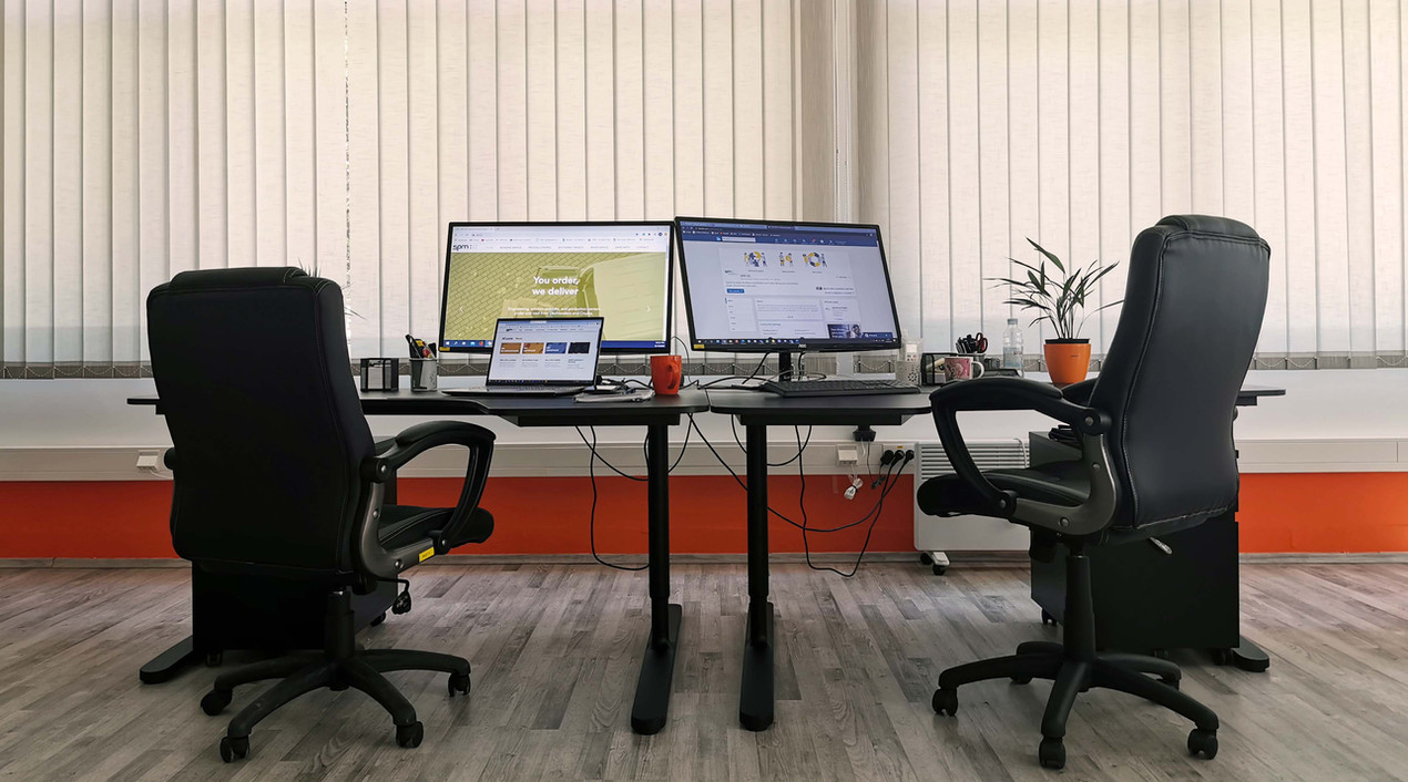 spm-office-sisak-1