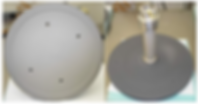 200mm-ceramic-heater.png