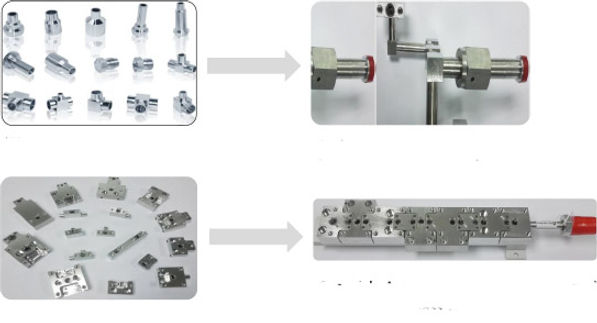 micro-fittings-picture.jpg