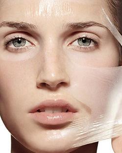 Skin peel.jpg