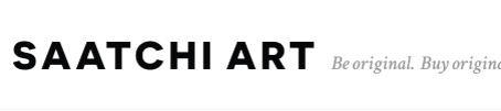 Saatchi Art - Pàquin Collections